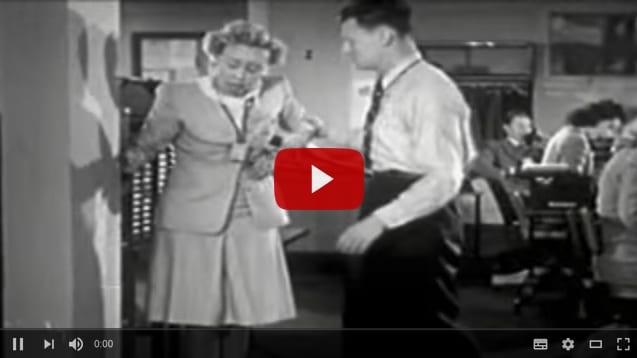Office sex video online in Australia