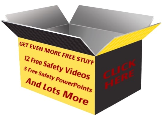 Download Free Safety Videos